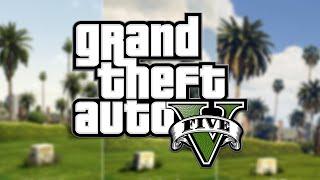 GTA V | 4K Graphics Comparison | Part 2 | PC / PS4 / PS3