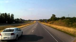Cedar Rapids, Iowa