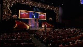 Joseph Prince - Immanuel—What It Means To Have The Lord With You - 22 Dec 2013