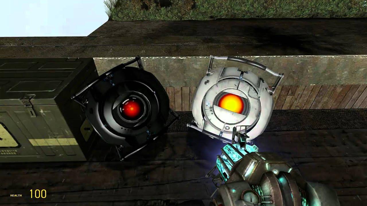 HAL 9000の画像 p1_15