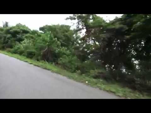 Trip to Tanjung Karang Palu