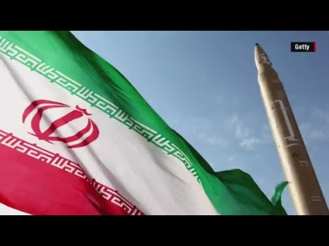 Webb: Congress should oversee Iran nuclear deal