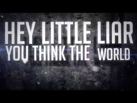 Eyes Set To Kill - Little Liar