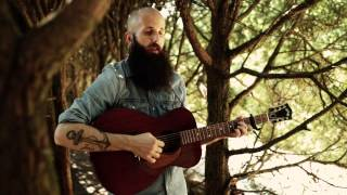 Watch William Fitzsimmons Centralia video