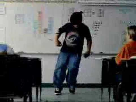 Alyson Stoner jc penny commercial