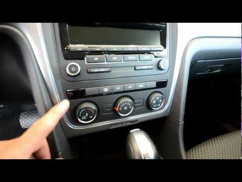 BRAND NEW Walk Around 2013 Volkswagen Passat S Appearance at Trend Motors VW in Rockaway, NJ