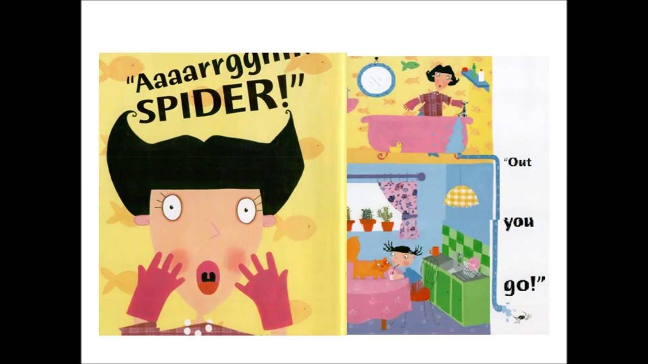 easy book report for kindergarten