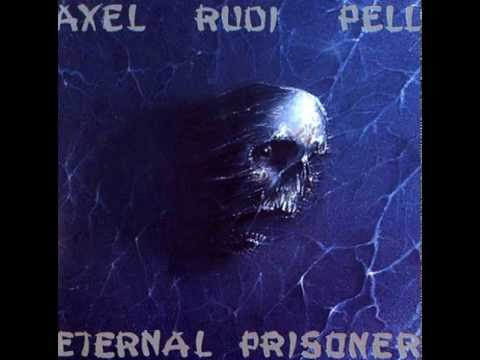 Axel Rudi Pell - Wheels Rolling On