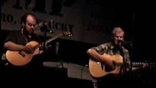 Watch Doc Watson Summertime video