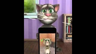 download lagu Talking Tom Cat 123456 gratis