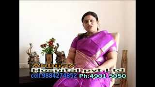 Treatment for Multiple Miscarriages India | Recurrent IVF Failures Solution Chennai