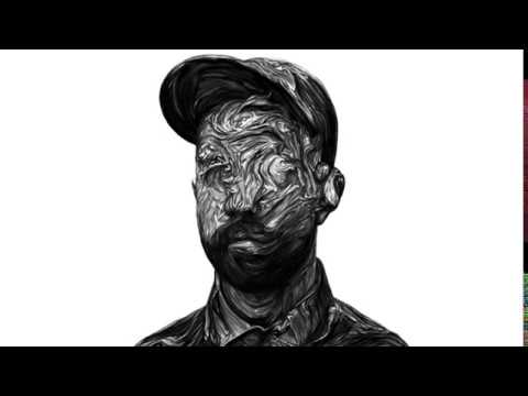 Woodkid - Iron (Mystery Jets Remix)