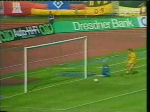 Sport - Piłka Nożna - Zabawne Sytuacje W Piłce Nożnej.wmv
