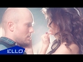 Анна Плетнёва Feat Марина Федункив Подруга Backstage с Алиной Ян mp3