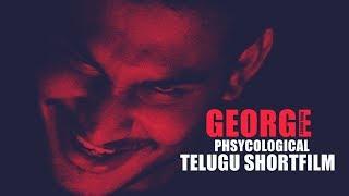GEORGE TELUGU SHORTFILM - HMR Reality Channel