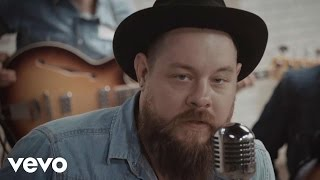 Nathaniel Rateliff & The Night Sweats, St. Paul & the Broken Bones - The Memphis Sound