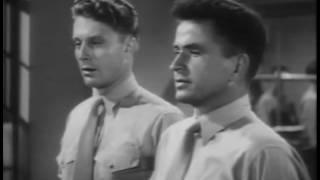 Gung Ho ! (1943)