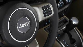 सबसे बड़ी खबर !! 1 जुलाई से लागू होगा यह 5 बड़े नियम, कार खरीदने से पहले जान ले यह खास जानकारी !!