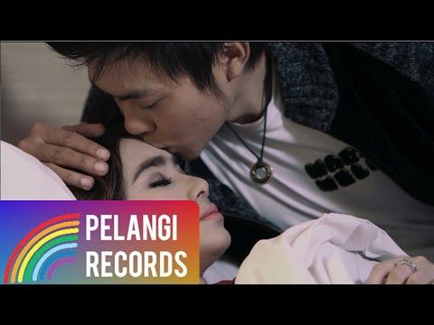 Fatik Band - Love Dead Kamu (Official Music Video)