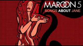Watch Maroon 5 Tangled video