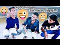 That one friend who sing always || Letest Hindi New comedy || Rofique Khan || Axom Dude