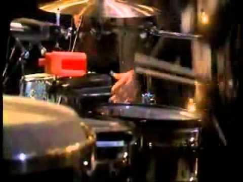 Luis Enrique - Sonrie (live)