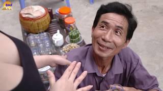 Biệt Đội Siêu Ăn Hại | Phim Hài Hay Mới Nhất  2019 | Phim Hay Cười Vỡ Bụng 2019