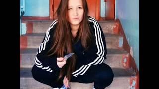 Колюхина Александра Николаевна