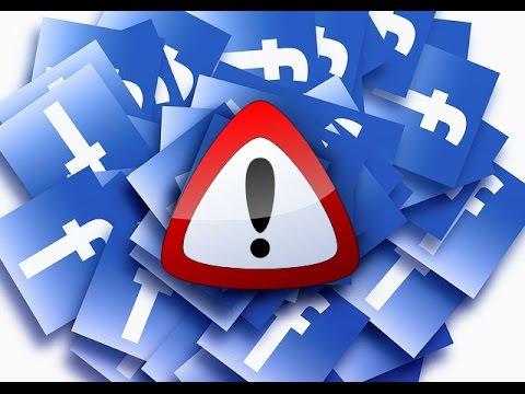 خدعة بسيطة بالفايس بوك ( قراءة جميع رسائل صديقك بحسابه ) لكن انتبهوا أن تقعوا ضحية لها