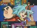 Yu-Gi-Oh GX Ending 2