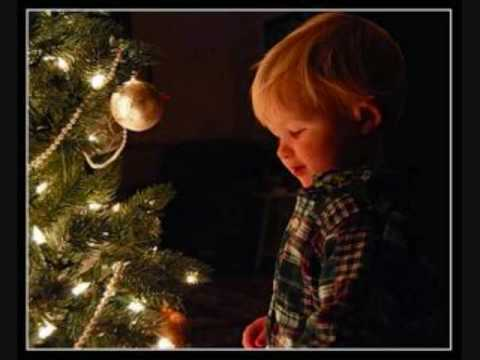 St Philips Boys Choir — Christmas songs