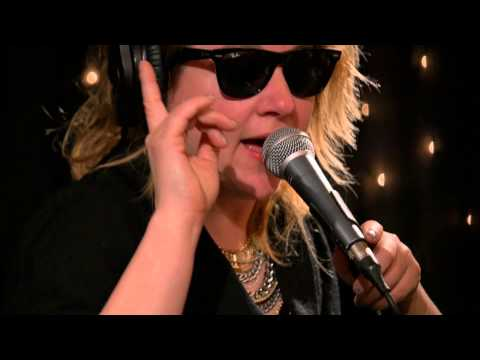 Stars - This Is The Last Time (Live @ KEXP, 2015)