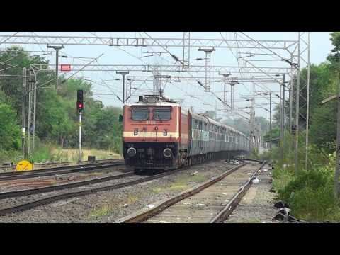 Tamil Nadu Sprints Up  Mps Behind Rpm Wap 4 video