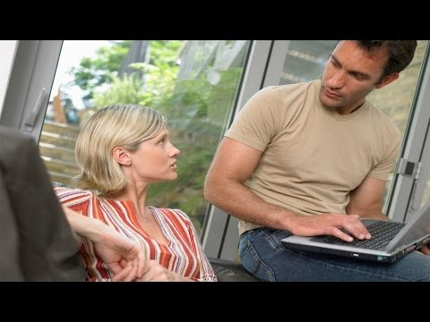 0 Are Drug Rehabilitation Centers the Best Places to Cure Addiction?