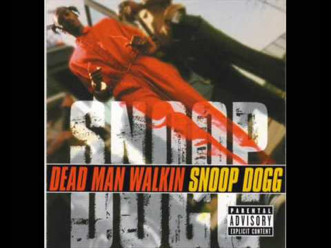 Snoop Dogg - Change Gone Come