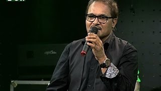 Music and Rhythm - Musical Show | Stay Tuned with Tapon Chowdhury l Episode 18