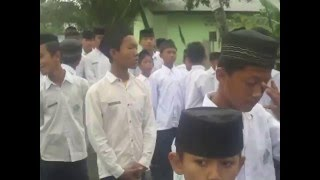 SUECA BISEXUAL NECESITA SEMENTALL | PAWAI AKBAR | FULL MOVIE