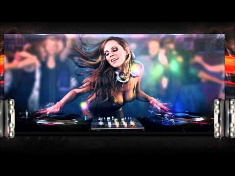 EPIC PARTY PLAYLIST - [{ Dubstep/Drumstep/Electro (1080p HD) }]
