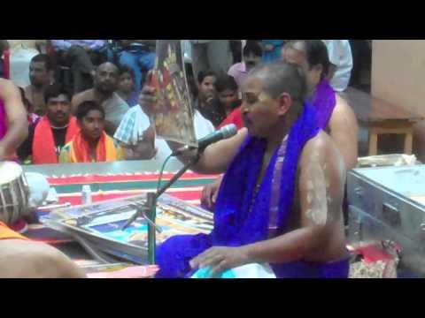 Raj Beedhi Valaginda video