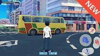Top 15 Best NEW Android/iOS Games 2018 October