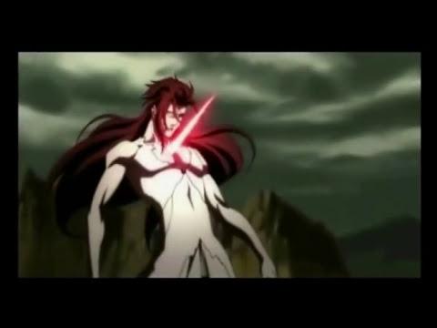 Ichigo vs Aizen Amv - The Catalyst