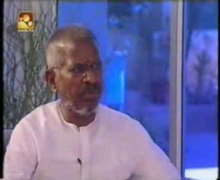 Ilaiyaraaja-Composing Sessions-Part01