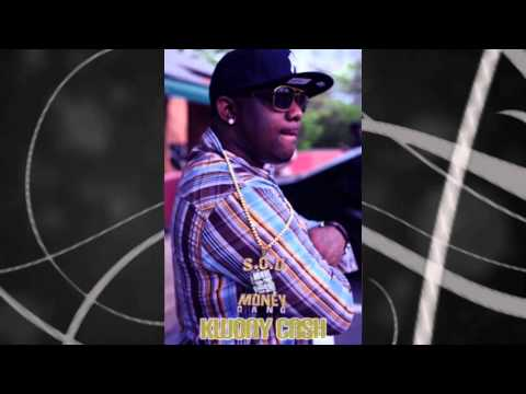 good Love Feat. Kwony Cash video