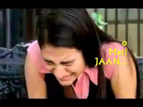 Emptiness Iii Tere Bina Mix  Vocal Soumita Mix Ravi Soni video