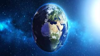 Jesus June-30-2015 Galactic Federation of Light