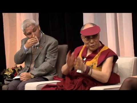 Dalai Lama, oneworldforpeace.net, #Peace #OBAMA #UniteBlue #POTUS #RT2GAIN #RT #THX
