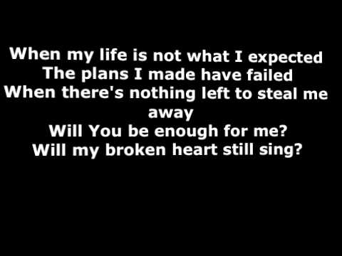 Kutless - Im Still Yours