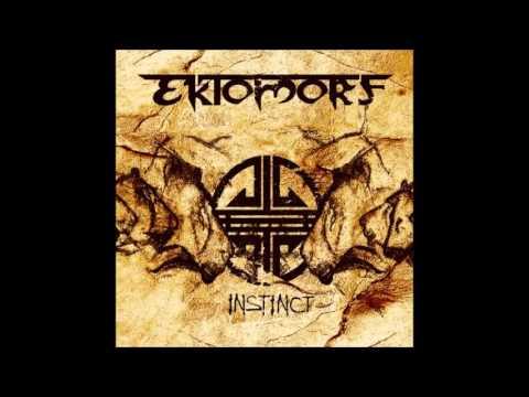 Ektomorf - Burn