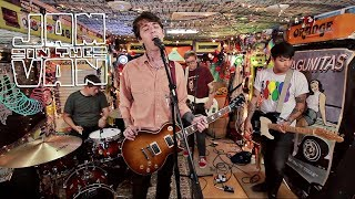 """download lagu Joyce Manor - """"this Song Is A Mess"""" Live gratis"""