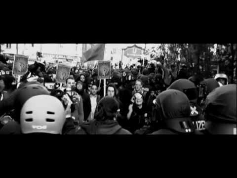 Snowgoons Terroristen Volk Offizielles Album 2012 Snippet